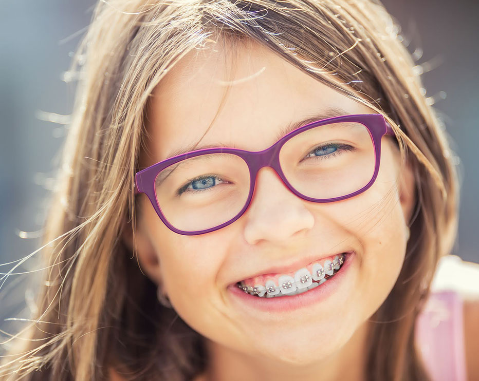 Orthodontics Cockeysville MD